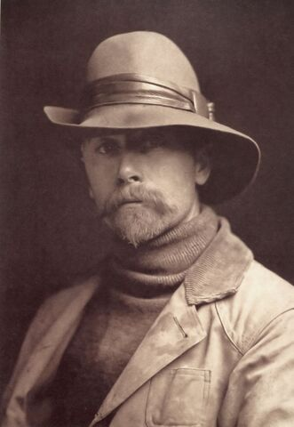 File:Edward-curtis.jpg