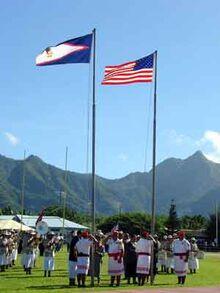 FlagDay2009