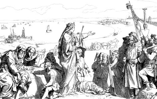 File:Founding of Isafjordhur (The Kalmar Union).png