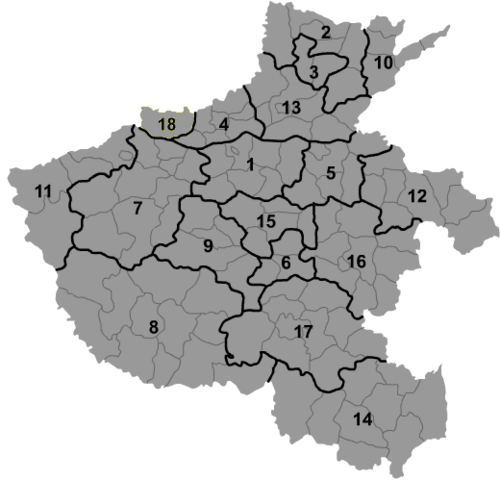 File:Han Northern Province.png