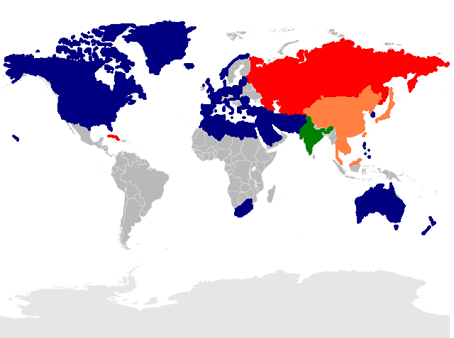 File:Map of world.PNG