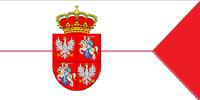 Poland (Venice-Italian Supremacy)