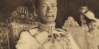 Cambodia (Franco-American War)