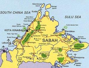 File:Sabah.jpg