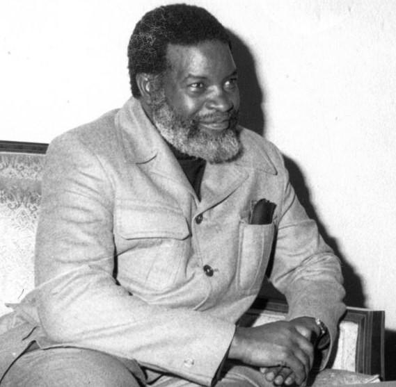 File:Sam Nujoma.jpg