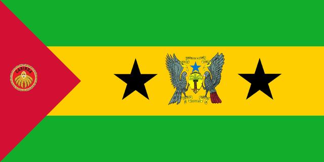 File:AvAr Sao Tome, Principe and Cabinda flag.png