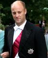 CV Väinö III of Finland