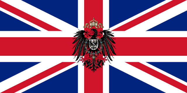 File:Flag of the United Kingdom of Britain, Ireland and Germany.png