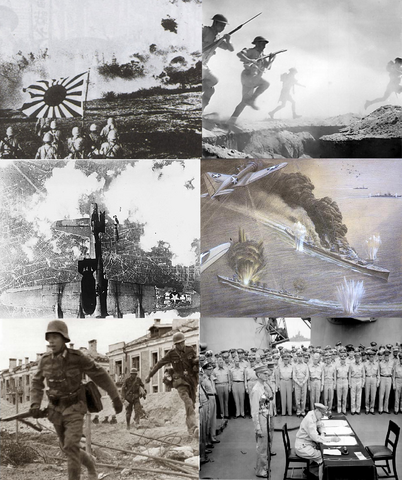 File:Infobox collage for WWII central victory.PNG.png