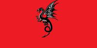 Nam Republic (Age of Asia)
