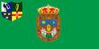 Zacatecas (Viceroyalty)