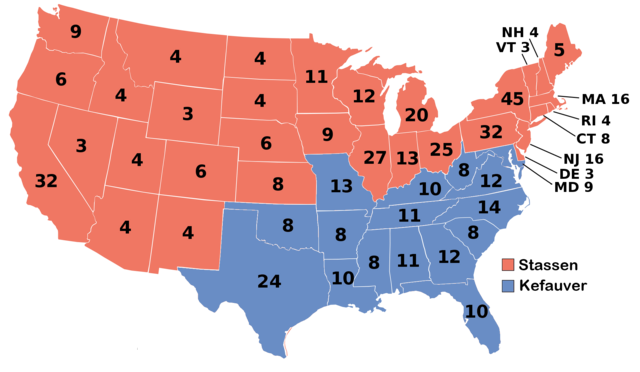 File:1952election.png