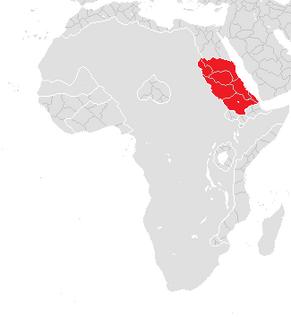 Africariseofempires2