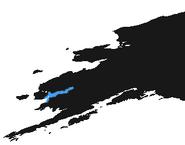 Kiatagmiut 1655