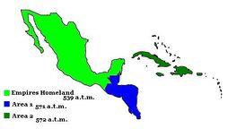 MexicanEmpire572atm