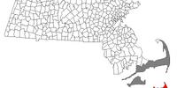 Nantucket (1983: Doomsday)