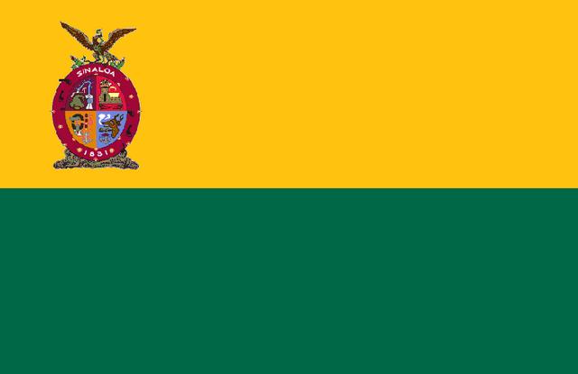 File:Bandera de Sinaloa.png