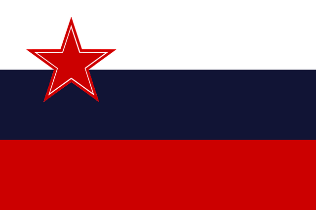 File:Flag of Russia DF.png