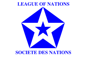 File:League of nations logo.png
