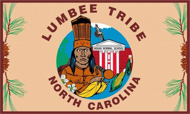 File:Lumbee Flag.jpg