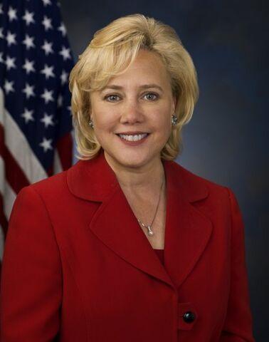 File:Mary Landrieu Senate portrait.jpg