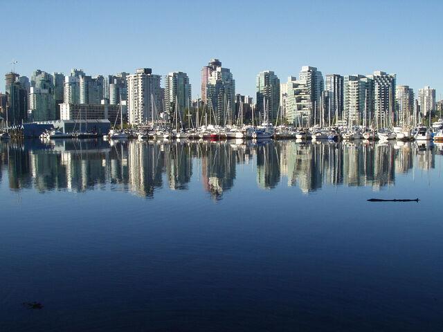 File:Vancouver canada.jpg
