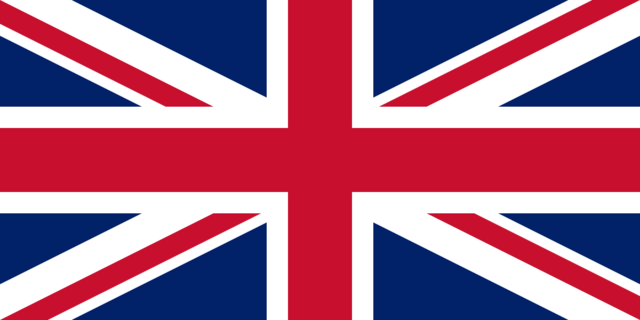 Datei:Flag of the United Kingdom.png