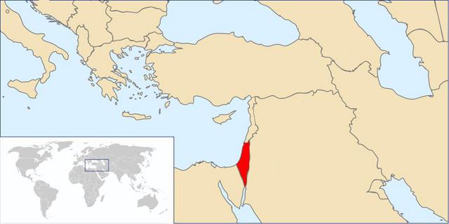 File:Mandate of Palestine (TNE).png