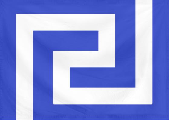 File:Moreos flag blue83dd.png