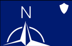 NDS FLag