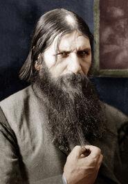 RasputinColor