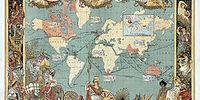 The British Empire (Oldenburg Sweden)