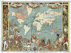 File:British Empire.jpg