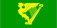 Eiran Republic (Day of Glory)