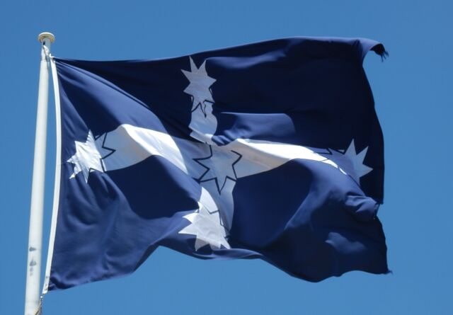 File:Eureka-flag.jpg