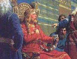 File:Haakon I Horda (The Kalmar Union).png