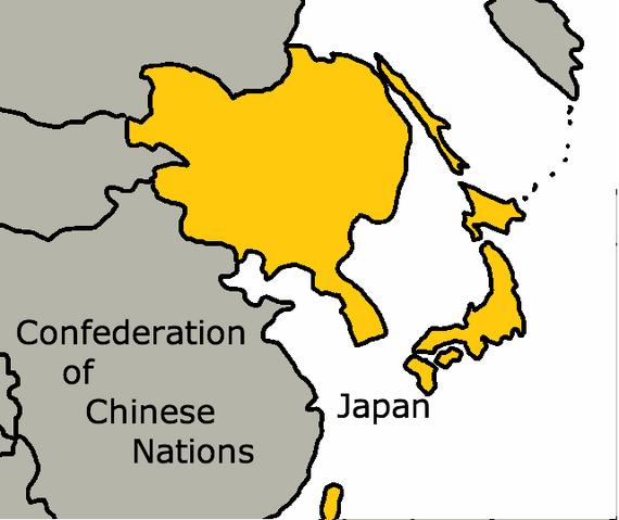 File:Japan-Advancement.png