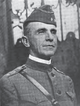 Robert Lee Bullard(1919-1927)