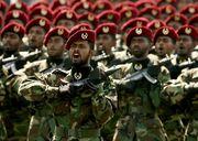 Sri lankan army Sri Lanka soldiers commando army 04 February 2009 news 015