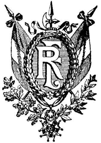 File:Coat of arms of France (3rd republic).png