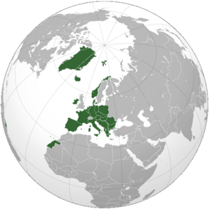 EuMembers(Empire of Forever)
