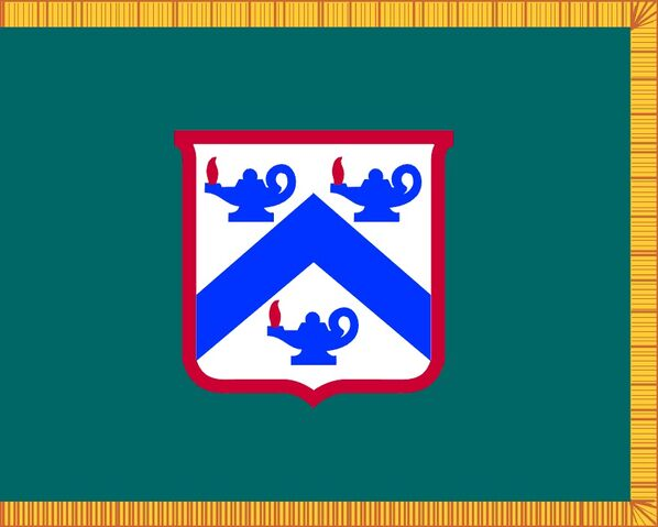 File:Flag of Combined Arms Center.jpg
