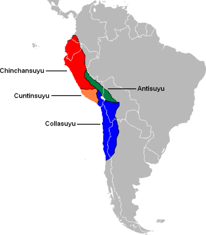 File:Inca Empire South America.png