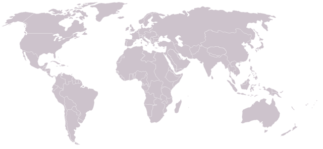 File:Map of the World (1914).png