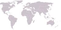 World War I (Map Game)