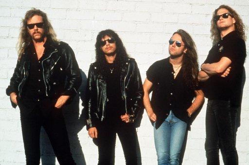 File:Metallica 1991.jpg