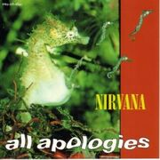 Nirvana-all-apologies-cd