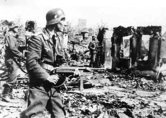 File:Stalingrad.jpg