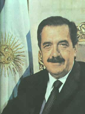 File:Alfonsin Presidente.jpg