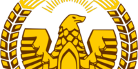 Republic of Pakhtunkhwa (Raj Karega Khalsa)
